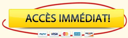 Lotto belge: bouton achetez