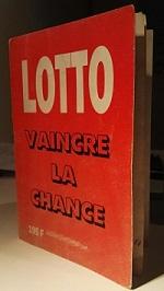 Lotto belge: Comment utiliser les secrets Lotto pour gagner régulièrement