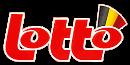 Lotto drapeau belge